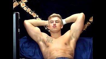 Hercules live hot camshow - gaycams666.com