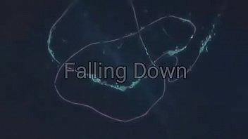 Lil Peep - Falling Down (Feat. XXXTENTACION) thumbnail