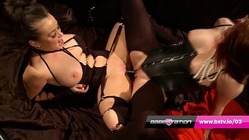 Adrienne curry and nude pictures Filthy fetish fuck with amanda rendall karina currie