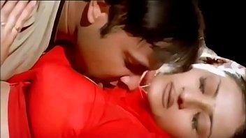 Urvashi dholakia slut - Urvashi dholakia hot sex in bed