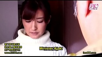 Fucked by husband's boss and client pt 2 (ENG SUBTITLE)  -More at myjavengsubtitle.blogspot.com thumbnail