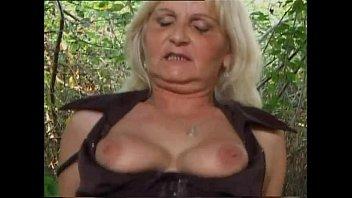 ROSENBERG XXX MILF granny 03 Thumbnail
