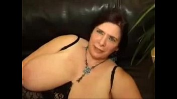 Olga french mature Amateur mature french lesbian sluts. great