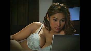 PINOY KAMASUTRA 2 (2008) [PINOY] DivX NoSubs [Tagalog] WingTip AVI