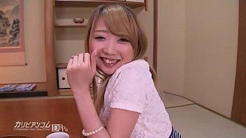 素人てこき画像 無料盗撮いたずら 理性の吹き飛んだ美少女 TokyoMotion》エロ動画マトリクス