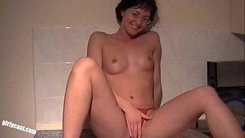 Sweet Lisas XXX Homevideo
