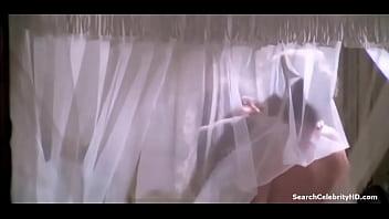 Anita Strindberg Murder Obsession Follia Omicida 1980