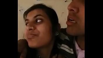 Nawada bihar vickey sir sex with own students,  khusbu Hot sex