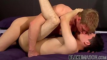 Bonaduce danny gay Uk gays danny montero and james pershaw passionately fuck