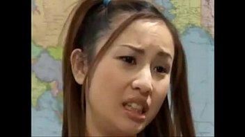 Vamos buecta de japonesa   www.osflagras.com