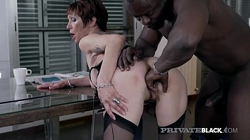 Mature black spread leg - Privateblack - inked milf catalya mya pounded by a bbc