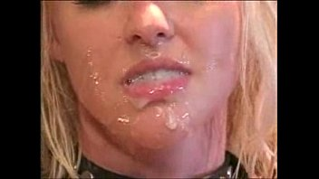 Cum eating movie slut sucking Fucking whores swallow gallons of nut compilation
