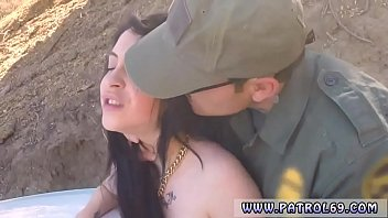 Sexy milf and sons crony hot interview Russian Amateur Takes it Like