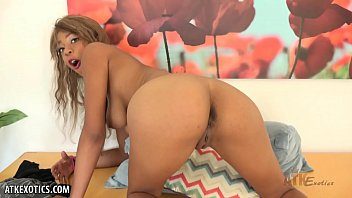 Anabelle Rey tells you her kinkiest desires