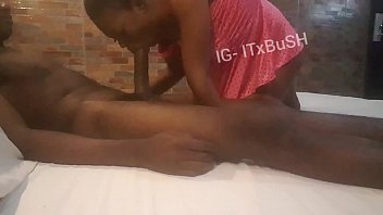 African Rough Search Xvideos Com