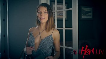 AllHerLuv.com - A Foreign Exchange (Adriana Chechik and Sofi Ryan)