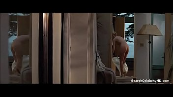 Sharon stone basic instinct 2 nude Sharon stone in basic instinct 1992