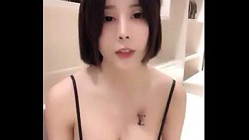 熊猫Tv@美娜酱Baby