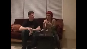 Lost card game With Girlfriend And forced to Smell, lick , kiss, suck, and worship her shoes, socks, and feet