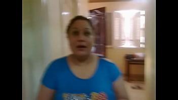 فضيحة ضابط سجن طنطا العمومي عماد دبور3