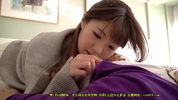 Baby Girl Maya,japanese baby,baby sex,japanese amateur #16 full nanairo.co preview image