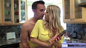 Alexis mature Alexis fawx mature big round tits lady fucks on camera vid-03