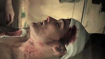 Gay vampire art - Twinklight official trailer
