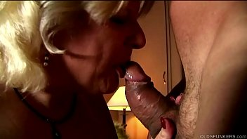 50 to 60 mature Cute chunky old spunker is a super hot fuck and loves the taste of cum