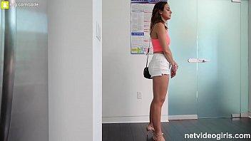 Girl Next Door Didn't Kno