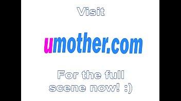 Umother-11-2-217-vts-1-1-1