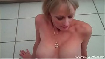My Mom Is A Sex Nympho