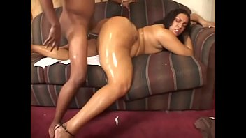 Fitz floyd the bottoms up Oiled body and a stunning bottom to bang
