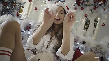 Gloria Sol Christmas for Nudex