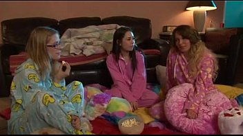 Hot teen pajamas Cumshot sex 130214534 - download high quality video: http://www.rqq.co/ws8z