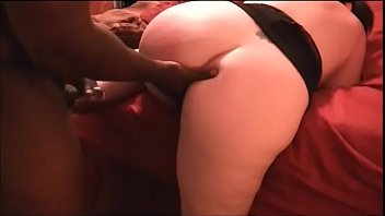 Central florida adult - Real housewhores of central florida pt16 queenass