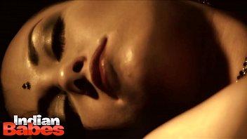 Sexy Indian Bollywood Babe Aishwarya Rai Sex image
