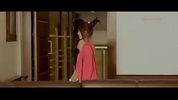 My Boyfriend- Hindi Full Length Movie