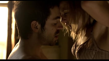 Lesbians movie galleries 2010 30 days of night: dark days 2010 kiele sanchez
