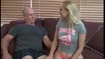 Babysitter fucked by mom and dad - Family traditions - more at taboodiaries.com