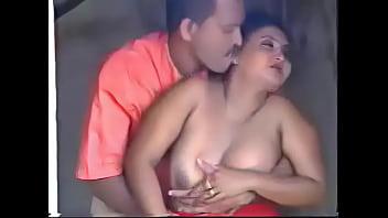 indian desi funcking full nude mast sex video