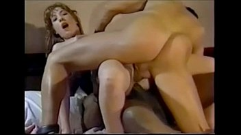 Brittany O'Connell Double Penetration Spectacular