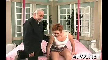 Amateur mature crazy bondage xxx scenes in ribald scenes