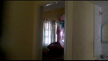 Mom caught on tape with neighbors wife having sex