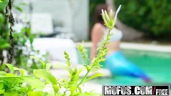 Mofos - Pervs On Patrol - (Jessica Jones) - My Neighbor the Horny Mermaid