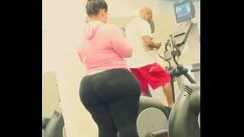 Escort wide load nys Big ass wide hips at gym
