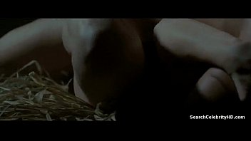 Naked images from conan the barbarian