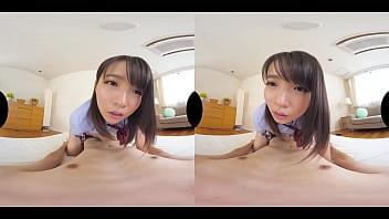 パパ活¥動画 J〇あおいちゃん「オジさんの乳首イジメSEX」