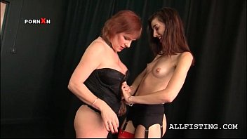 Wendy strip Horny mature lesbo stripping a teeny for pussy fisting