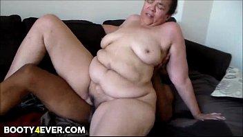 Big booty redbone bbw