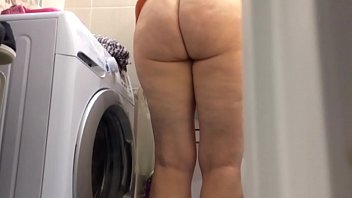 beautiful ass of my wife